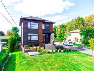 Maison à vendre à Sorel-Tracy, Montérégie, 1292, Rue des Bourgeois, 12348176 - Centris.ca