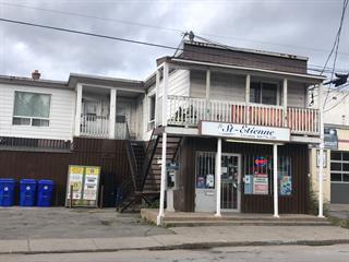 Business for sale in Gatineau (Hull), Outaouais, 75, Rue  Saint-Étienne, 9933259 - Centris.ca