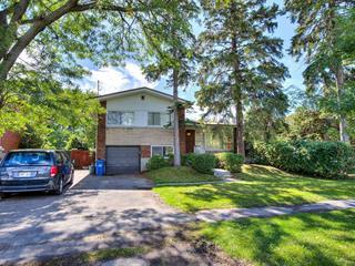 Maison à vendre à Côte-Saint-Luc, Montréal (Île), 8106, Chemin de la Côte-Saint-Luc, 11518088 - Centris.ca