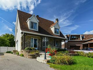 Maison à vendre à Terrebonne (Terrebonne), Lanaudière, 305, Rue  Lacasse, 16564492 - Centris.ca