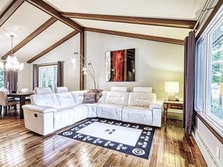 Maison à vendre à Lévis (Les Chutes-de-la-Chaudière-Ouest), Chaudière-Appalaches, 194, Rue de la Mission, 26369457 - Centris.ca