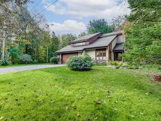 House for sale in Saint-Jean-sur-Richelieu, Montérégie, 21, Rue du Village-Boisé, 14022152 - Centris.ca