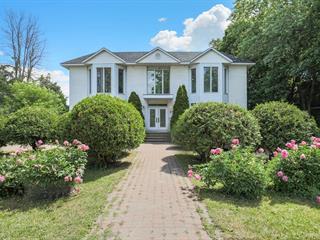 Maison à vendre à Pointe-Claire, Montréal (Île), 17, Avenue  Lakeside, 10110740 - Centris.ca