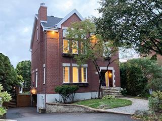 Maison à vendre à Montréal (Saint-Laurent), Montréal (Île), 2941, Place  Cherry, 27894828 - Centris.ca
