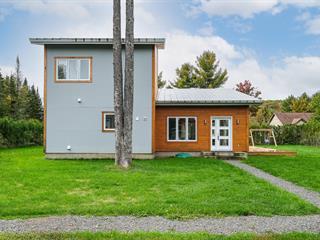 House for sale in Saint-Élie-de-Caxton, Mauricie, 100, Avenue du Moulin, 16688456 - Centris.ca