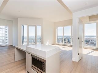 Condo / Appartement à louer à Montréal (Ville-Marie), Montréal (Île), 1288, Rue  Saint-Antoine Ouest, app. 3904, 10550698 - Centris.ca