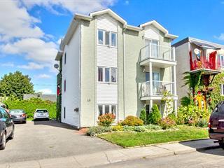 Triplex à vendre à Gatineau (Hull), Outaouais, 48, Rue  Sainte-Marie, 25821329 - Centris.ca