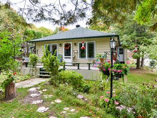Maison à vendre à Pincourt, Montérégie, 72, Chemin  Duhamel, 10727409 - Centris.ca