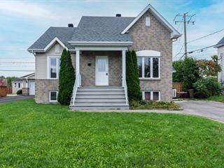 Duplex à vendre à Blainville, Laurentides, 97, Rue  Narcisse-Poirier, 28062395 - Centris.ca