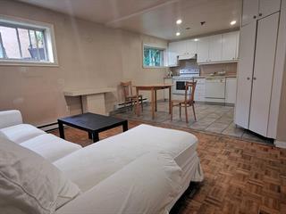 Condo / Appartement à louer à Montréal (LaSalle), Montréal (Île), 9466A, Rue  Clément, 28571980 - Centris.ca