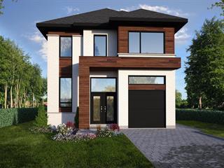 House for sale in Longueuil (Saint-Hubert), Montérégie, 4850, Rue de la Légion, 26707030 - Centris.ca