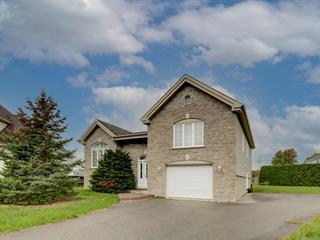 House for sale in Vaudreuil-Dorion, Montérégie, 3673, Rue  Jean-Lesage, 9029939 - Centris.ca