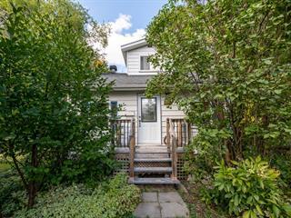 Maison à vendre à Pincourt, Montérégie, 514, 1er Boulevard, 19889033 - Centris.ca