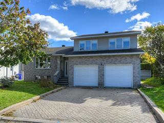 Maison à vendre à Gatineau (Gatineau), Outaouais, 75, Rue de Beausoleil, 20018570 - Centris.ca