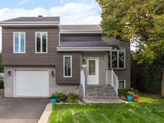 Maison à vendre à Repentigny (Repentigny), Lanaudière, 10, Rue  Rollet, 27055151 - Centris.ca