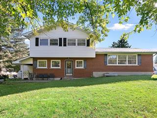 Maison à vendre à Bryson, Outaouais, 828, Rue  Covey, 15548080 - Centris.ca