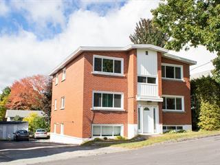 Triplex for sale in Sherbrooke (Fleurimont), Estrie, 95, Rue d'Alençon, 25664271 - Centris.ca