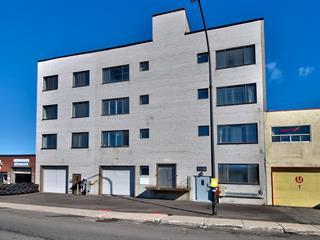 Industrial building for rent in Montréal (Villeray/Saint-Michel/Parc-Extension), Montréal (Island), 8515, 9e Avenue, 28452537 - Centris.ca