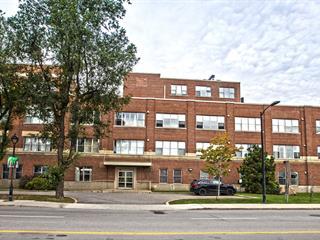 Condo à vendre à Montréal (Lachine), Montréal (Île), 795, 1re Avenue, app. 120, 27432194 - Centris.ca