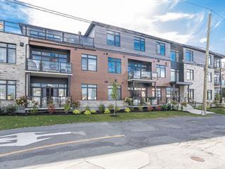 Condo for sale in Magog, Estrie, 20, Rue du Lac, apt. 202, 15909222 - Centris.ca