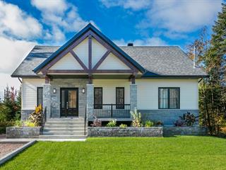 Maison à vendre à Saint-Raymond, Capitale-Nationale, 172, Avenue du Coteau, 9341014 - Centris.ca