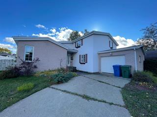 Maison à vendre à La Tuque, Mauricie, 1380, Rue des Acacias, 26250725 - Centris.ca
