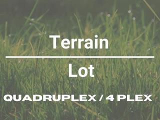 Terrain à vendre à Québec (Beauport), Capitale-Nationale, 336, Rue des Pionnières-de-Beauport, 22104207 - Centris.ca