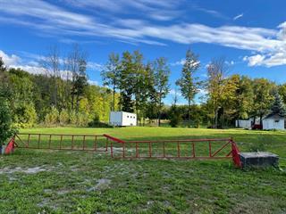 Terre à vendre à Saint-Eustache, Laurentides, boulevard  Arthur-Sauvé, 11594741 - Centris.ca