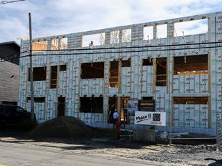Condo for sale in Magog, Estrie, 2108, Chemin  François-Hertel, 23610308 - Centris.ca
