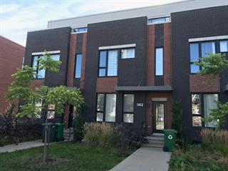 Maison à louer à Montréal (LaSalle), Montréal (Île), 7652, Rue  Bouvier, 22926757 - Centris.ca
