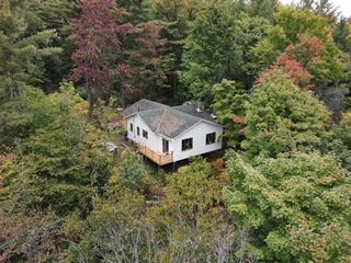 House for sale in Gore, Laurentides, 88, Route  329, 27180842 - Centris.ca