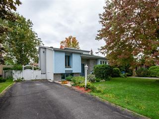 House for sale in Pincourt, Montérégie, 111, Rue  Martel, 18746866 - Centris.ca