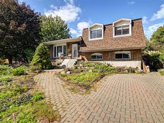 Maison à vendre à Brossard, Montérégie, 5990, Avenue  Baudelaire, 14972439 - Centris.ca