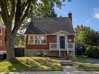 House for sale in Montréal (Rivière-des-Prairies/Pointe-aux-Trembles), Montréal (Island), 1970, 18e Avenue (P.-a.-T.), 27065093 - Centris.ca