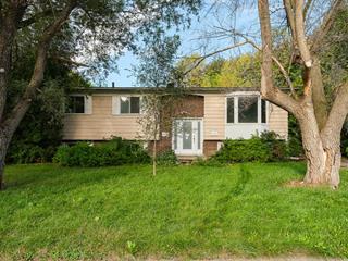 Maison à vendre à Chambly, Montérégie, 1570, Rue  Watts, 22418354 - Centris.ca
