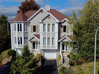 Maison à vendre à Sherbrooke (Les Nations), Estrie, 2795, Rue  Beaudry, 12292149 - Centris.ca