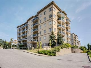 Condo for sale in Gatineau (Hull), Outaouais, 152, boulevard de Lucerne, apt. PH4, 25825528 - Centris.ca