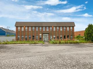 Bâtisse industrielle à vendre à Sainte-Catherine, Montérégie, 6745 - 6757, Route  132, 13834235 - Centris.ca