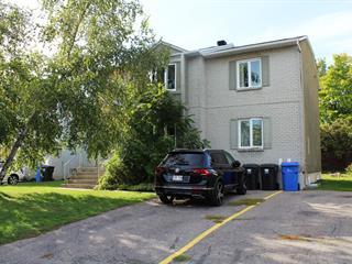Duplex for sale in L'Île-Perrot, Montérégie, 286 - 288, Croissant des Pionniers, 26710726 - Centris.ca