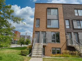 House for sale in Pointe-Claire, Montréal (Island), 95Z, Avenue des Frênes, 18003385 - Centris.ca