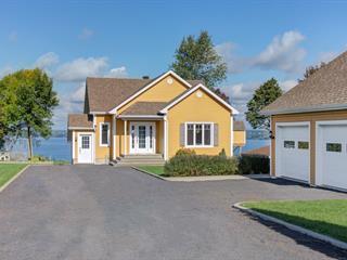 Maison à vendre à Sainte-Croix, Chaudière-Appalaches, 5384, Route  Marie-Victorin, 13199886 - Centris.ca