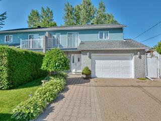 House for sale in Laval (Fabreville), Laval, 954, 40e Avenue, 22172723 - Centris.ca