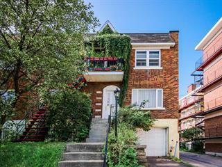 Duplex for sale in Montréal (Le Plateau-Mont-Royal), Montréal (Island), 4880 - 4882, Rue  Messier, 12862616 - Centris.ca