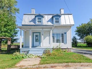 House for sale in Champlain, Mauricie, 116, Rue  Saint-Joseph, 10084088 - Centris.ca
