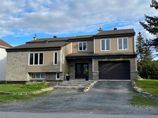 Maison à vendre à Rimouski, Bas-Saint-Laurent, 409, Avenue de l'Abraham-Martin, 21176577 - Centris.ca