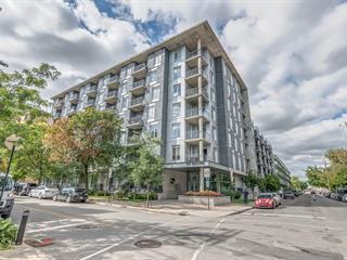Condo for sale in Montréal (Le Plateau-Mont-Royal), Montréal (Island), 245, Rue  Maguire, apt. 201, 22412804 - Centris.ca