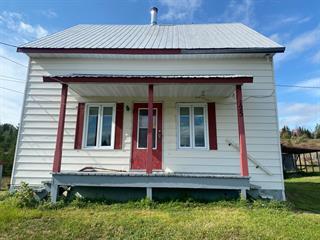 Maison à vendre à Rimouski, Bas-Saint-Laurent, 125, Chemin du Rang-Double, 14904146 - Centris.ca