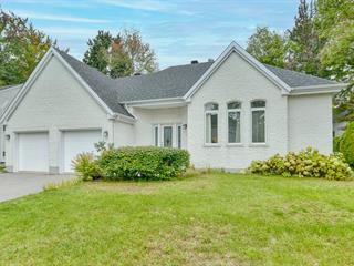 Maison à vendre à Blainville, Laurentides, 7, Rue de l'Ermitage, 24044037 - Centris.ca