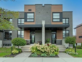 Maison à vendre à Terrebonne (Terrebonne), Lanaudière, 895, Rue  Marie-Gérin-Lajoie, 20556712 - Centris.ca