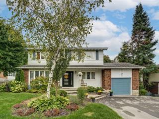 Maison à vendre à Gatineau (Gatineau), Outaouais, 12, Rue de Monte-Carlo, 21789736 - Centris.ca